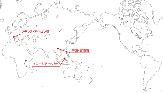 worldmap_hitohaku_act.png