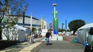 20101010125313-1.jpg