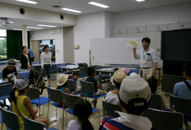 http://www.hitohaku.jp/blog/2017/07/03/s-happanokansatsu%20P1170733.jpg