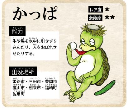 http://www.hitohaku.jp/blog/2017/08/30/kappa.png