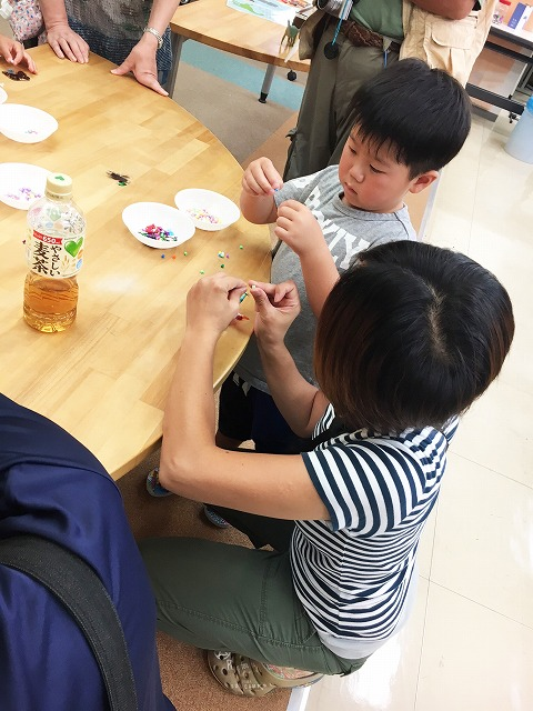 http://www.hitohaku.jp/blog/2017/08/IMG_1488.jpg