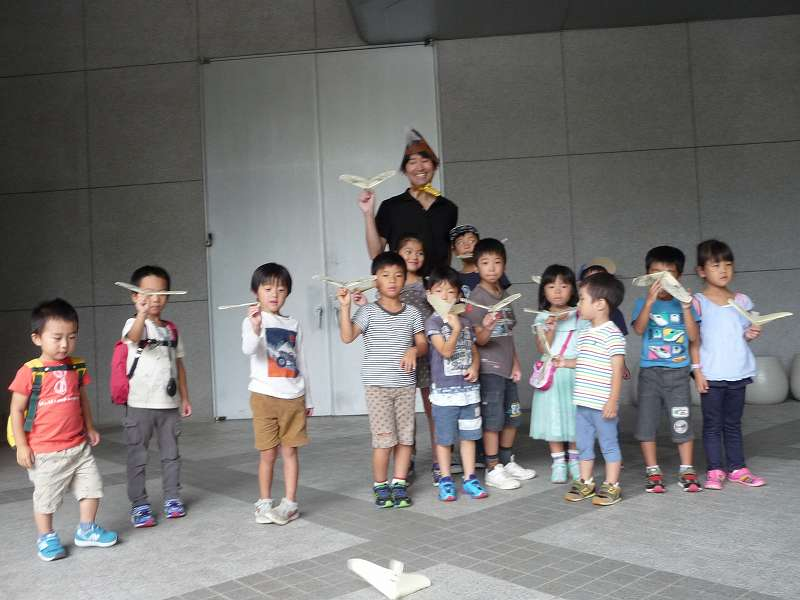 http://www.hitohaku.jp/blog/2017/09/s-P1150914.jpg