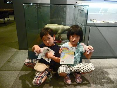 http://www.hitohaku.jp/blog/2018/06/02/s-P1190431.jpg