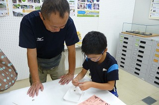 http://www.hitohaku.jp/blog/2018/08/31/P1210004.jpg