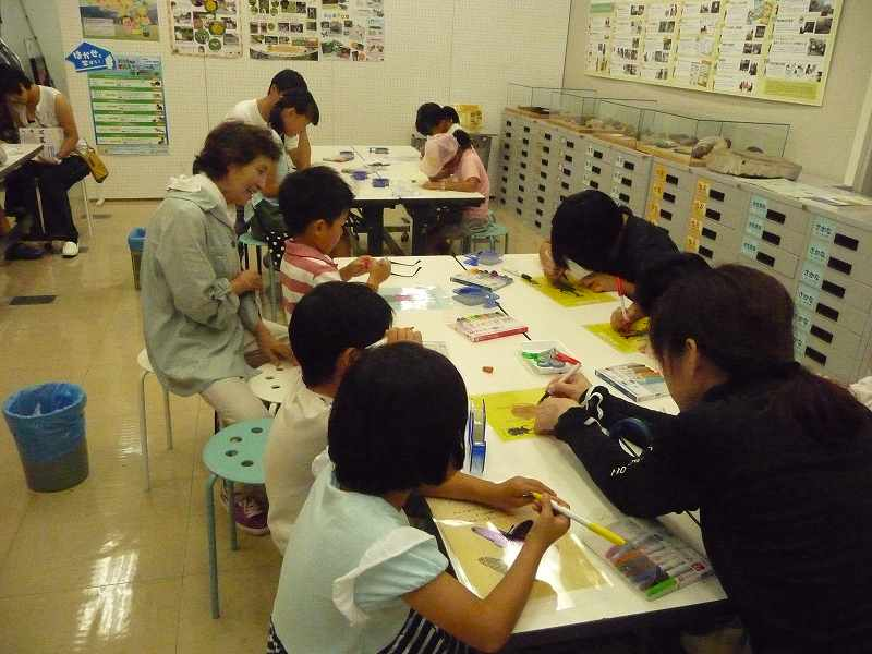 http://www.hitohaku.jp/blog/2018/08/s-P1200489.jpg