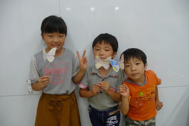 http://www.hitohaku.jp/blog/2018/09/15/s-P1210231.jpg