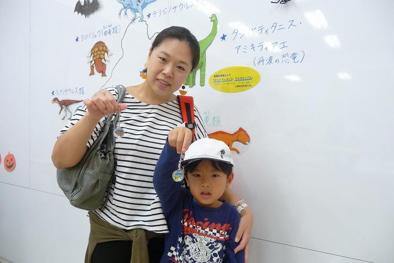 http://www.hitohaku.jp/blog/2018/10/08/s-P1210548.jpg