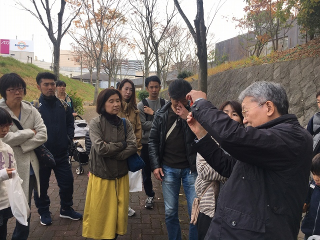 http://www.hitohaku.jp/blog/2018/11/s-IMG_5853.jpg