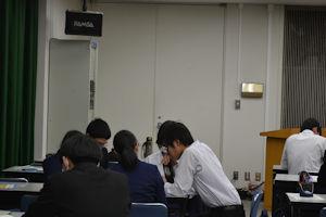 kawanishimidoridai09.JPG