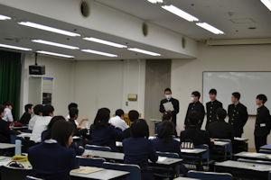 kawanishimidoridai10.JPG