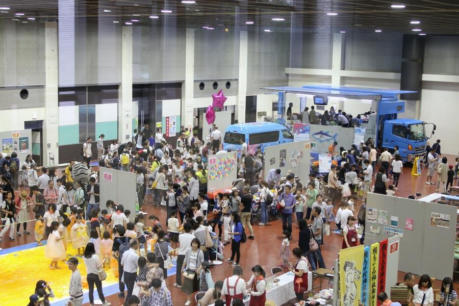 http://www.hitohaku.jp/blog/2_IMG_5371.jpg