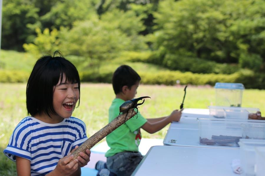 http://www.hitohaku.jp/blog/2_IMG_6279.jpg