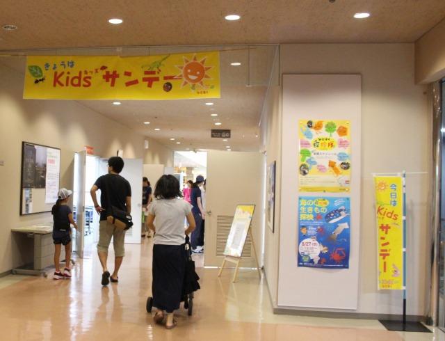 http://www.hitohaku.jp/blog/31sc-IMG_1298c.jpg
