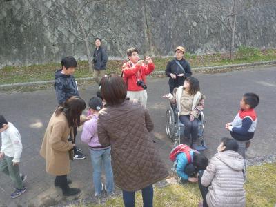 http://www.hitohaku.jp/blog/6%20nekkono%20kansatsu%20s-P1120530.jpg