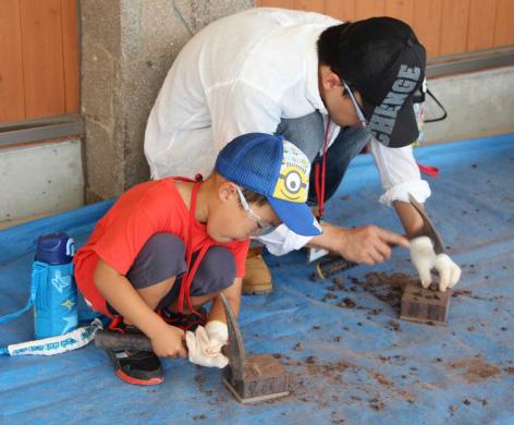 http://www.hitohaku.jp/blog/9sc-IMG_1172c.jpg
