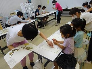 https://www.hitohaku.jp/blog/DSC05318.jpg