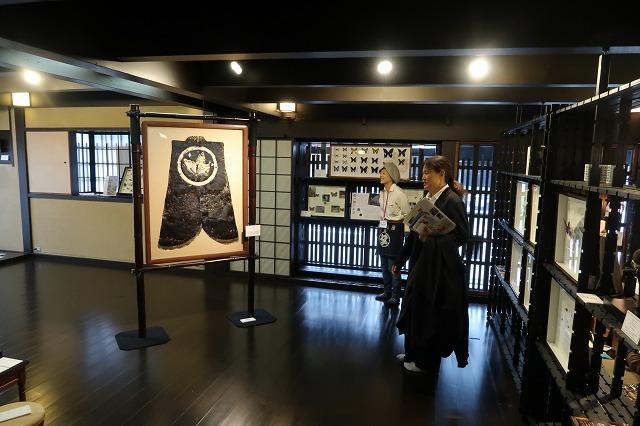 http://www.hitohaku.jp/blog/IMG_5018.jpg