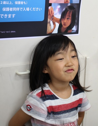 mushimushi_5859.jpg
