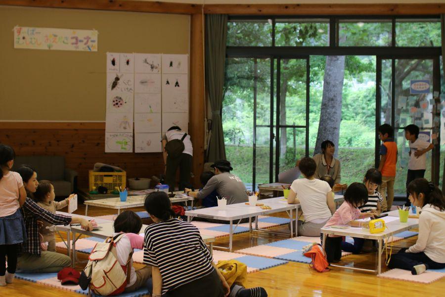 http://www.hitohaku.jp/blog/IMG_8858.jpg