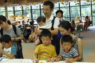 http://www.hitohaku.jp/blog/P1200567.jpg