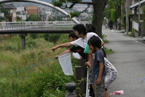 nishiyama_7615.jpg