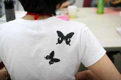 shirt_7649.jpg