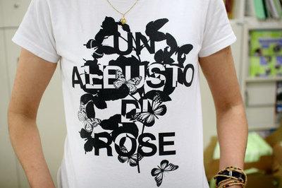 shirt_7650.jpg