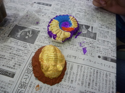 色塗り3のサムネール画像