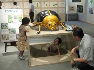 katoshi-opening (9).jpg