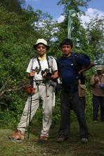Nepal1-1.jpgのサムネール画像