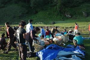 Nepal2-1.JPGのサムネール画像
