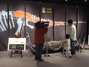 0424shuzai.JPGのサムネール画像