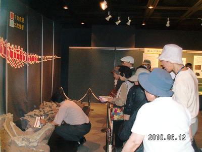 100612_museum01.jpg