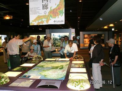 100612_museum03.jpg