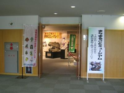 1iriguchi229.jpg