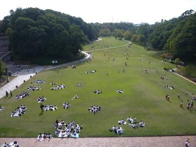 深田公園のサムネール画像