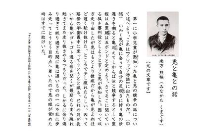 minakata_original.JPG