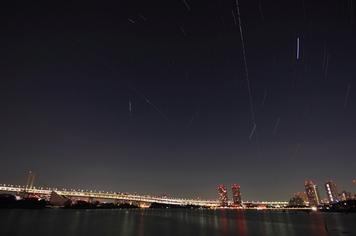 東京のmosschさんの撮影された写真です。ありがとうございます。
