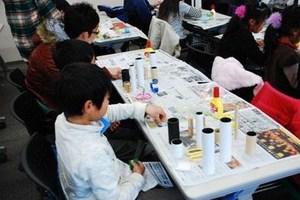 hitotosizenn201102-4.jpgのサムネール画像