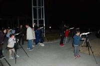 hitotosizenn201102-7.jpgのサムネール画像
