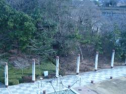 深田公園2