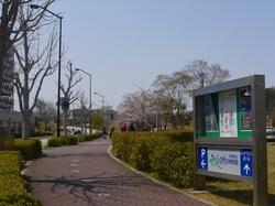 s-P1060321.jpg
