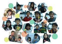 s-blog2.jpg