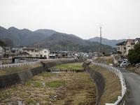 sasayama04re800.JPG