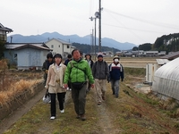 sasayama05re800.JPG