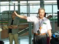 yaosan.JPG