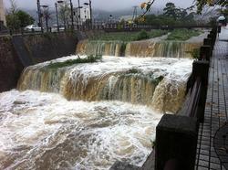 ashiyagawa_flood2011.jpg