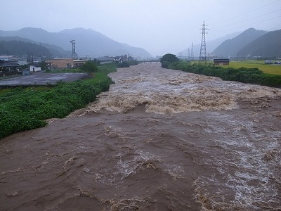 yagigawa_2011flood.jpg