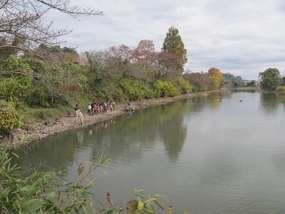 zenkei_sasayama1.jpg