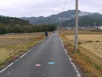 s-P1080521.jpg